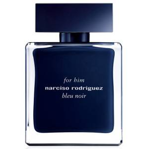 Narciso Rodriguez Bleu Noir For Him EDT 50ml Erkek Parfüm