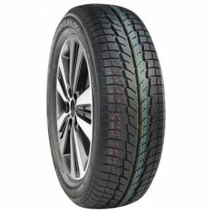 ROYAL BLACK 215/65 R15C 104/102R ROYAL SNOW KAR 2017 ÜRETİMİ