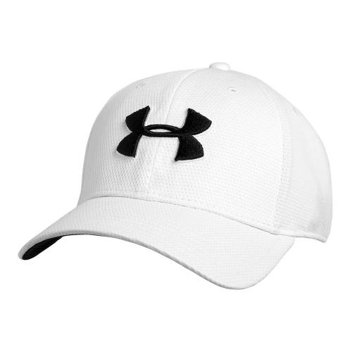 Under Armour Core