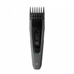 Philips HC352015 Hairclipper 3000 Series Saç Kesme Makinesi