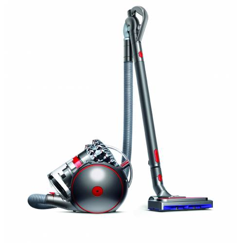 Dyson Cinetic Big Ball Animal Pro 2 700W Elektrikli Süpürge