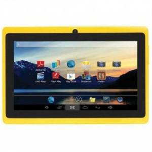 Powerway DRN-X500 Tablet Pc
