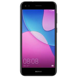 HUAWEI P9 LITE MINI 16GB BLACK
