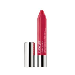 Clinique Kalem Ruj - Chubby Stick Chunky Cherry