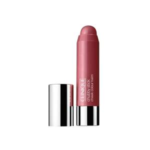 Clinique Stick Allık - Chubby Stick Cheek Colour B