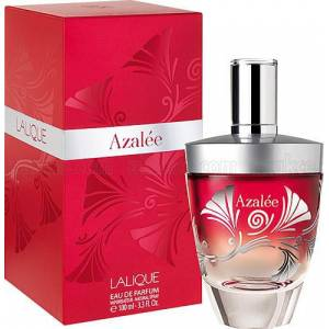 Lalıque Azalee EDP 100 ML