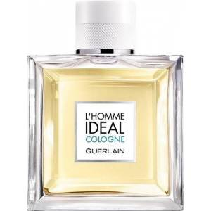 Guerlain LHomme Ideal Cologne Edt 100 ml Erkek Parfüm