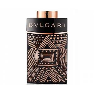 Bvlgari Man In Black Limited Edition Essence EDP 100 ML