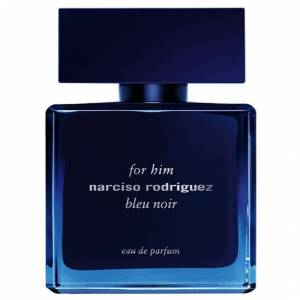 Narciso Rodriguez For Him Bleu Noir EDP 50 ml Erkek Parfüm