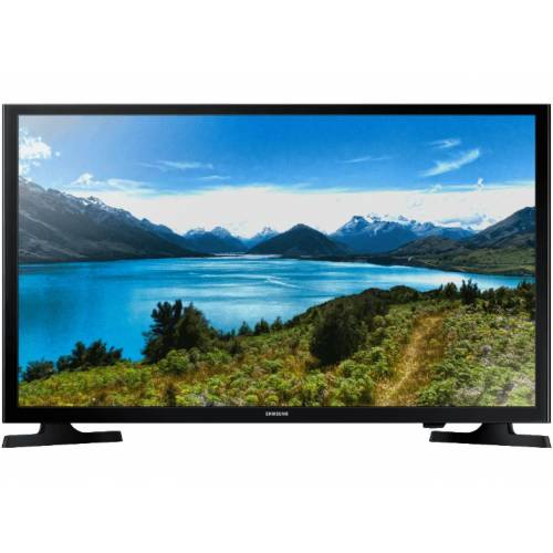 SAMSUNG 32K4000 32'' 80cm HD LED TV