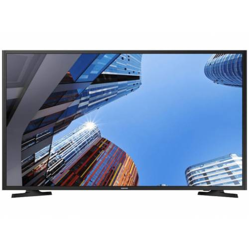 SAMSUNG 40M5000 40'' 102 cm Full HD LED TV
