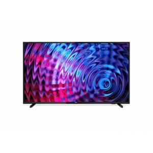 349PHILIPS 50PFS5803 FULL HD SMART HD UYDU ALCILI LED TV