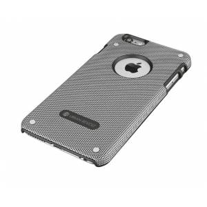 TRUST URBAN 20343 ENDURA IPHONE 66S PLUS KORUYUCU KILIFI-SILVER