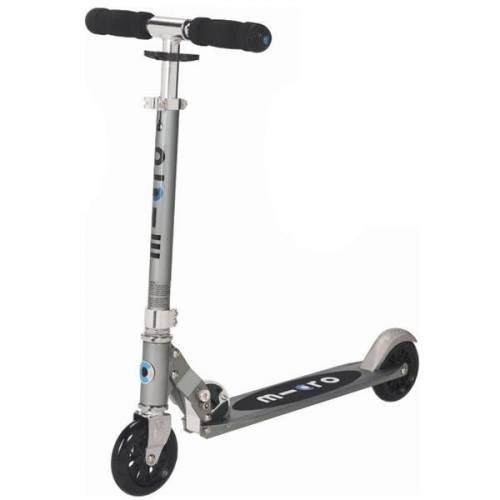 Micro Scooter Bullet Scooter 381763754