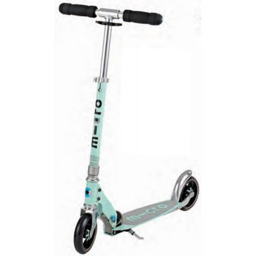Micro Scooter Speed Scooter Mint 381763759