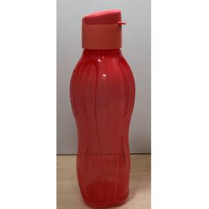 Tupperware eko 750 ml şişe suluk  görseldeki renk