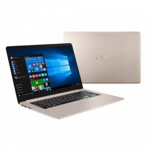 ASUS S510UN-BR128 Core i5-8250U 8GB 256GB SSD GeForce MX150 2GB 156