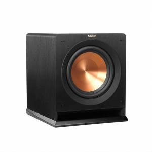 KLİPSCH RP-110WSW SUBWOOFER HD Wireless (WiSA) Serisi
