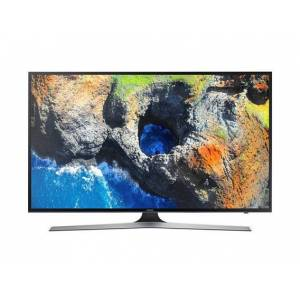 Samsung 65MU7000 65 165 Ekran 7 Serisi Smart 4K Ultra HD LED TV