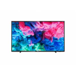 PHILIPS 50PUS6503 4K UHD SMART ULTRA İNCE LED TV