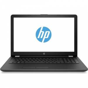 HP 15-BS014NT 2BT20EA i5-7200U 4GB 1TB 2GB R5 M430 15.6 FreeDos