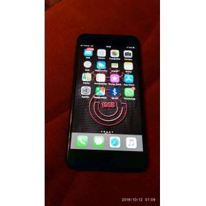Temiz İphone 7plus 32 gb