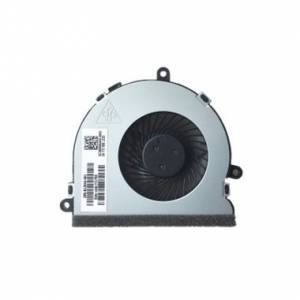 HP 15-BW016NT2CL48EA Uyumlu Notebook Fan
