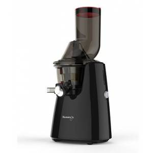 KUVINGS C7000B SİYAH WHOLE SLOW JUICER