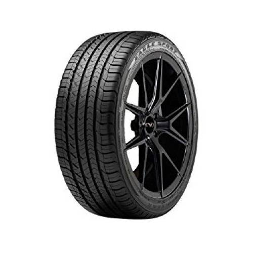 Continental Contipremiumcontact 5 215 55r17 94w