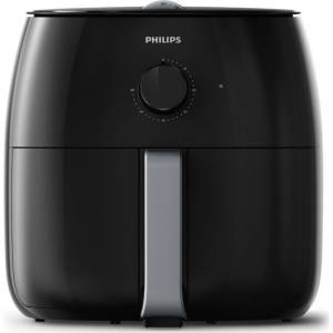 Philips Viva Collection HD963090 AirFryer XXL