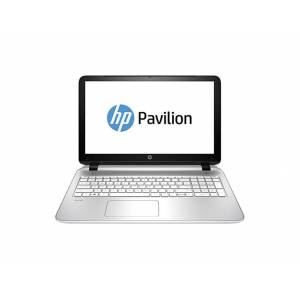HP 15-P101NT K0W53EA i5-4210U 8GB RAM 1TB HDD 2GB 840M VGA 15.6 WİNDOWS 81
