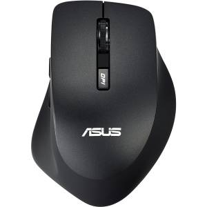 ASUS WT425 WIRELESS OPTICAL SİYAH MOUSE