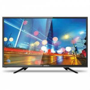 Jameson JS24100 24 İnç HD ReadyLCD LED TV 24 61CM 12VUSB