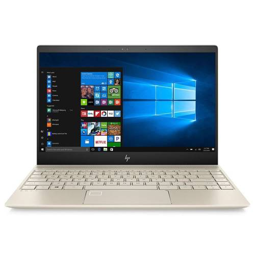 HP ENVY 13 AD007NT 2HP23EA Intel i7-7500U 2.7GHz 8GB 256GB SSD GeForce MX150 13.3 Windows 10 385807182