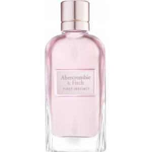 Abercrombie  Fitch First Instinct EDP 100 ml Kadın Parfüm