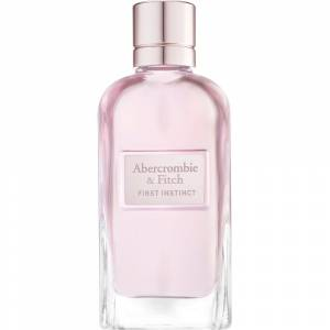 Abercrombie  Fitch First Instinct EDP 50 ml Kadın Parfüm