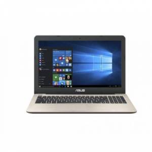 Asus K556UQ-DM555T Intel Core i7 7500U 12GB 1TB GT940MX Windows 10 Home 15.6 Taşınabilir Bilgisayar