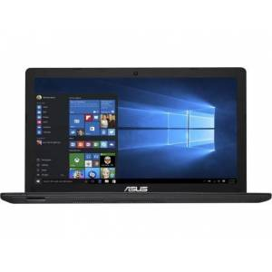 Asus R510VX- DM264TC Intel Core i7 6700HQ 16GB 1TB GTX950M Windows 10 Home 15.6 FHD