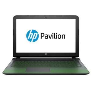 HP PAVILION GAMING 15-AK103NT CORE İ7 6700HQ 2.6GHZ-16GB-1TB8GBSSD-15.6-4GB VGA-WiNDOWS 10 W6X44EA