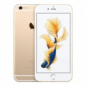 Apple iPhone 6S Plus 32 GB Apple Türkiye Garantili