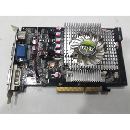 DRIVERS FOR AX-66 GT 512D2P8CDHT