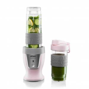 Arzum Shaken Take Candy AR1032 300W 570ml Pembe Kişisel Blender