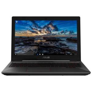 ASUS ROG FX553VE-DM416 Gaming Notebook