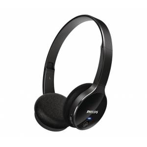 Philips SHB4000 Bluetooth Kulaklık