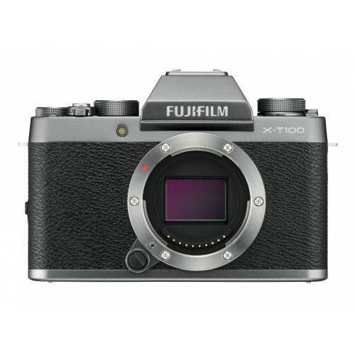 Fujifilm X-T100 Body Outlet 387356187