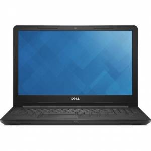 DELL Inspiron 15 3576-FHDB25F8256C Intel i5-8250U 8GB 256SSD 2GB-AMD520 15.6inc FreeDos Notebook