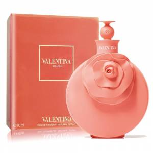Valentina Blush 80 Ml Edp