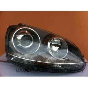 VW GOLF 5 2003-2009 GTİ Bİ XENON FAR SETİ
