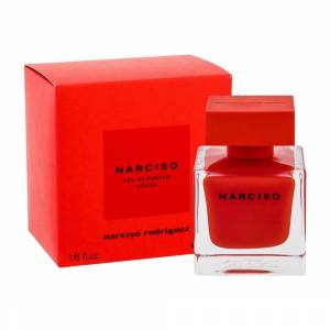 Narcıso Rodruguez Narciso Edp Rouge 50 Ml