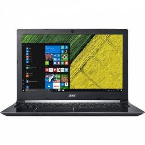 Acer Aspire A515-51G-388J Intel Core i3 6006U 4GB 500GB 2GB GT940MX Linux 15.6 Notebook